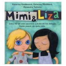 Knižné tipy, knižné série pre deti